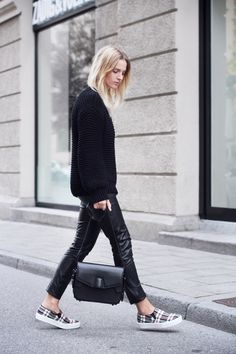 Curated by CAROLINE DAILY PARIS