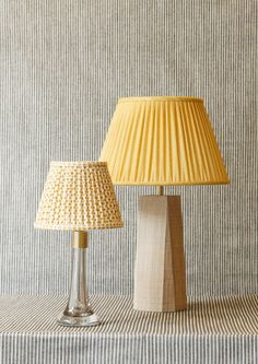 Beautiful shades by designer charles birdsong in dallas lamps accessories aloadofball Image collections