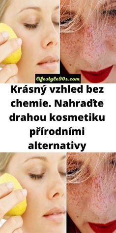 Aloe Vera, Chemistry, Alcohol