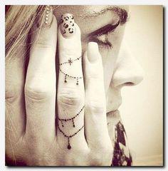 #tattooideas #tattoo good vs evil tattoo, tribal bat tattoo, realistic sun tattoo, hawaiian tattoo drawings, mehndi tattoo ideas, feminine arm sleeve tattoos, best angel tattoo designs, arm tattoo man, skull tattoos on forearm, got tattoo, london based tattoo artists, tattoos on foot and ankle, wolf dreamcatcher tattoo, tattoo gothic designs, japanese traditional tattoo meanings, baby angel tattoos