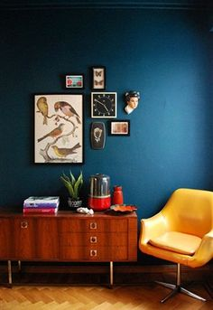 Voor informatie, kleuradvies en/of uitvoering schilderwerk, neem vrijblijvend contact op met margrietvaneijk.nl 06 246 346 29