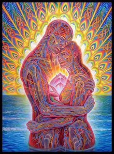 Twin flames serve a divine purpose. They come into your life just when you believe that you will never experience the deep, perfect love that your soul craves. They shake up everything you knew about reality and expand your consciousness while sending your chakras into overdrive.