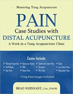 acupuncture case studies physiotherapy Physiotherapy is the use of physical therapies to provide pain relief and aid recovery after surgery, trauma, illness and debilitation the aim is to achieve a rapid recovery to full fitness and function, with restoration of mobility and quality of life.