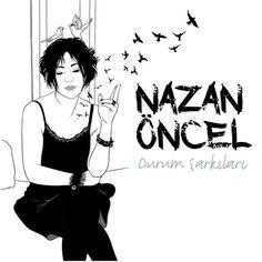 Nazan Öncel'in Yeni Albümü: Durum Şarkıları