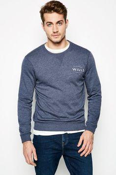 Men s Hoodies and Sweatshirts a1c255db2