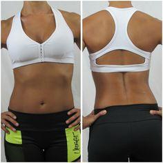#UltrafitActivewear #top #ropadeportiva #diseñoexclusivos #yoga #pilates #zumba #gimnasio