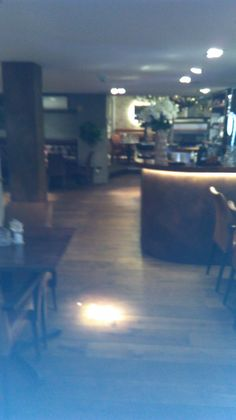 In addition to daily contract cleaning for bars, restaurants, pubs and other food service venues, Fluid Hygiene can also supply a range of specialist services such as kitchen deep cleaning, upholstery and carpet cleaning, awning cleaning and more.  We are the only cleaning supplier you need! http://www.fluidhygiene.com/commercial-cleaning/bar-restaurant-cleaning/