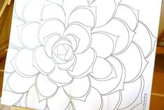 Wine Painting, Painting & Drawing, Diy Canvas Art, Canvas Paintings, Paint And Sip, Social Artworking, Painting Lessons, Paint Party, Mandala