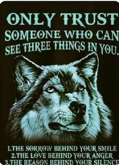 Wolf motivation quotes +more A wolf is one of the animals admired in the wild, because it has character it's mysterious and strong both independently and in a pack . Lone Wolf Quotes, Lion Quotes, Animal Quotes, Wisdom Quotes, True Quotes, Words Quotes, Sayings, Inspiring Quotes About Life, Inspirational Quotes