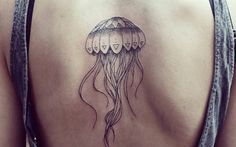 Beautiful Tattoos by Cheyenne – Fubiz Media