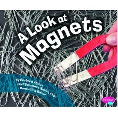 Look at Magnets
