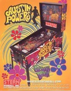 VP Cabs The Wizard Virtual Pinball Machine Arcade At Home