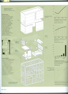 Galeria - BoxHome / Rintala Eggertsson Architects - 11