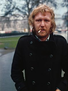 "Harry Nilsson usually credited as Nilsson, was an American singer-songwriter who achieved the peak of his commercial success in the early 1970s. He is known for the hit singles ""Everybody's Talkin'"", ""Without You"", and ""Coconut"". Nilsson also wrote the song ""One"" made famous by the rock band Three Dog Night."