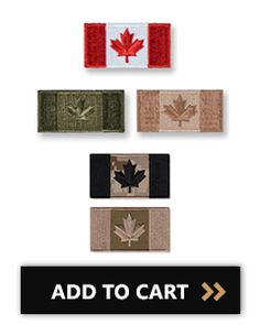 Home - CPGear Military Patches Army Surplus, Notebook Covers, Custom Embroidery, Tactical Gear, Badge, Patches, Military, Frame, Picture Frame