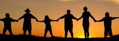 Gerçek Dostlar:    BLOG HAKKINDA ( 2 ) 300. Yayın               ...