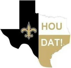 New Orleans Saints Football, Best Football Team, Who Dat, Cricut Explore Air, Win Or Lose, Football Pictures, Voodoo, Tigers, Black Gold