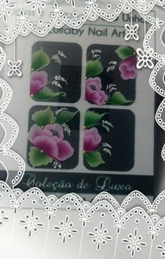 Ice Tray, Silicone Molds, Nail Jewels, Jewels