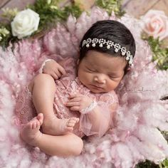 1c581ea24 1108 Best Baby's a blessing from God images in 2019   Newborn photos ...