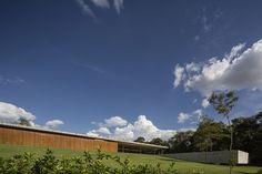 Redux House,© Fernando Guerra   FG+SG