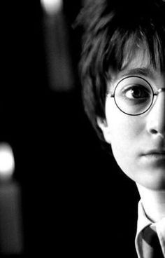 Read Responses from the story prongslet (Harry potter / sirius black) by marwashafiq (Inlovewithhar Harry James Potter, Harry Potter World, Fantasia Harry Potter, Mundo Harry Potter, Harry Potter Glasses, Harry Harry, Hermione Granger, Ron Et Hermione, Albus Dumbledore