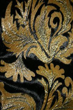 """Black Velvet w/ Gold Glitter 4 """"x Schwarz & Gold w / Gold Glitter Pattern Glitter Hearts, Purple Glitter, Black Glitter, Black Gold, Glitter Face, Glitter Eyeshadow, Black Velvet, Black And Gold Aesthetic, Glitter Photography"""