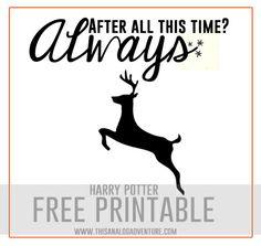 Holiday citation free printable New ideas Harry Potter Free, Harry Potter Wizard, Harry Potter Wedding, Harry Potter Outfits, Harry Potter Classroom, Disney Trips, Holiday Fun, Free Printables, Bridal Shower