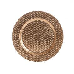 plates bulk 24 plates 402606 gold charger plates wholesale