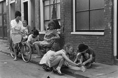 European History, Street Photography, The Past, Van, Couple Photos, Couples, World, Chrome, Life