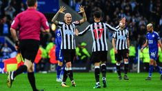 Jonjo Shelvey wants England call up
