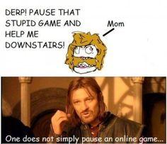 mom-rage-pause-that-game.jpg (500×431)