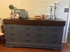 Credenza Con Tope De Marmol : Mejores imágenes de portafolio desks furniture y oak tree