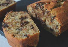 Pas assez d'oeufs pour réaliser votre gâteau ? sur Radins.com