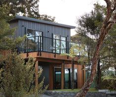 Pergola Kits Home Depot Metal Building Homes, Building A House, Cabana, Cedar Cladding, Black Cladding, Cedar Siding, Cedar Fence, Wood Siding, Green Siding