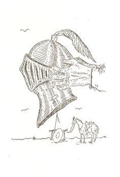 DQ-Bk2.p.-73.jpg (650×963)