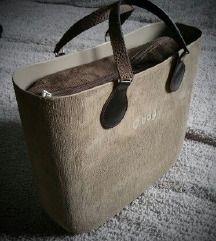 Keresek! Obag Brush Obag Brush, Tote Handbags, Purses And Handbags, Pandora Bag, Cute Bags, Handbag Accessories, Fashion Bags, Leather Bag, Shoe Bag
