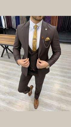 Mens Fall Outfits, Summer Outfits Men, Stylish Mens Outfits, Prom Outfits For Guys, Mens Dress Outfits, Swag Outfits Men, Men Summer, Summer Shoes, Winter Outfits