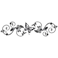 back tattoos for women spine Spine Tattoos, Body Art Tattoos, Tribal Tattoos, Small Tattoos, Abdomen Tattoo, Shoulder Tattoos, Geometric Tattoos, Tatoos, Girl Back Tattoos