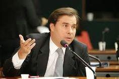 Expressaounica: Oposição derrota PT