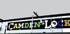 illustrations #art #design #camden #illustration