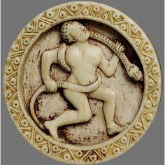 Tableman, Köln, Germany, 1150