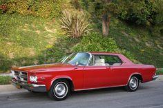 Chrysler 300L Classic Cars Usa, American Classic Cars, Chrysler Dodge Jeep, Chrysler 300, Vintage Cars, Antique Cars, Chrysler New Yorker, Chrysler Imperial, Cool Trucks