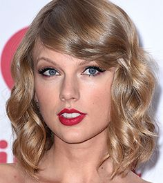 News: Taylor Swift's Cool <i>Vogue</i> Hairstyle; The Skin Care Product Every Woman Should Use | Dailymakeover
