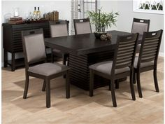Shop+for+Jofran+Table+Base,+588-72B,+and+other+Dining+Room+Dining+Tables+at+Raleys+Home+Furnishings+in+Lexington+Park+and+Waldorf,+MD.+Materials:+oak+veneer+and+solid+asian+hardwood.