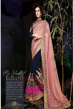Best saree to buy that make you beautiful.