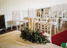 Let Love's Magic Work - wedding at Clonabreany House - Norah & Ciaran October Wedding, Wedding Story, Real Weddings, Wedding Photography, Candles, Table Decorations, Simple, House, Magic