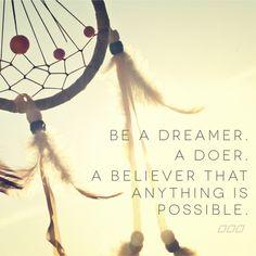 Monday Motivation: Entering 2014 as your best self | Move Nourish Believe