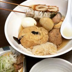 """今注目の旅行先「金沢」。そんな金沢に先日旅行で行ってきた筆者が""""金沢2泊3日""""の旅行プランをご紹介します。観光スポットから穴場のレストランまで、とにかく厳選しました。ぜひ参考にしてみてくださいね♪"""