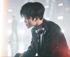 Johnny Lee, Rapper, Ten Chittaphon, Nct Dream Jaemin, Kim Hongjoong, Na Jaemin, Just Smile, Album Bts, Kpop