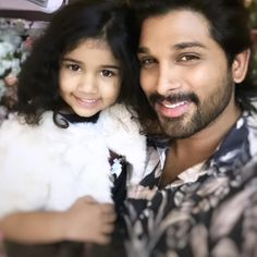Falling In Love With Him, I Love Him, Allu Arjun Images, Animated Love Images, Actors Images, Daddy Daughter, Bad Boys, Bunny, Animation